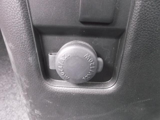 保証継承点検として、12ヶ月点検相当を済ませてから納車します。車検付きの場合は24か月点検となります。