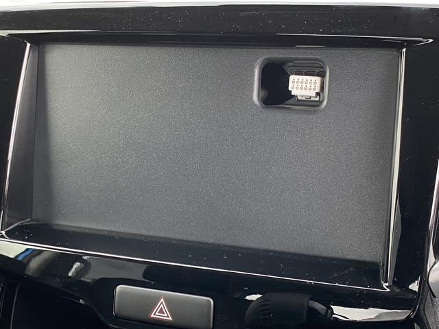 バンディット HYBRID MV 2型 全方位カメラ付き(4枚目)