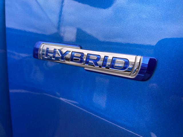 バンディット HYBRID MV 2型 全方位カメラ付き(9枚目)