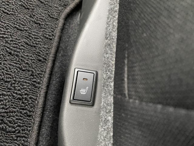 バンディット HYBRID MV 2型 全方位カメラ付き(26枚目)