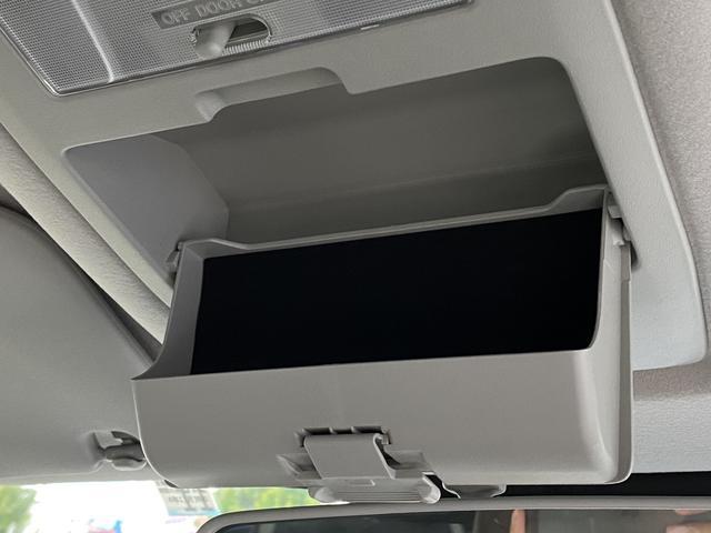 バンディット HYBRID MV 2型 全方位カメラ付き(28枚目)