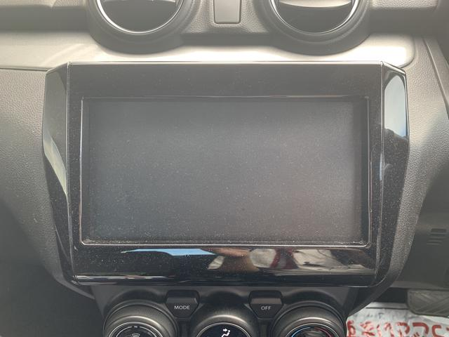 XG オーディオレス 盗難警報装着車 オートエアコン(3枚目)