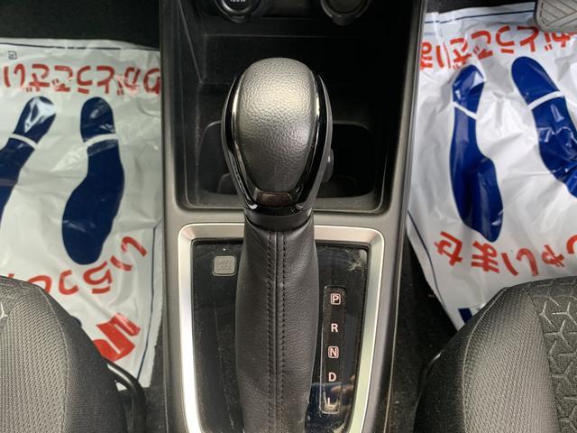 XG オーディオレス 盗難警報装着車 オートエアコン(8枚目)