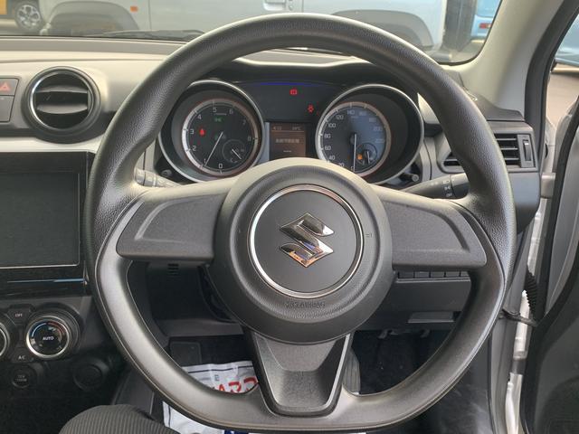 XG オーディオレス 盗難警報装着車 オートエアコン(11枚目)