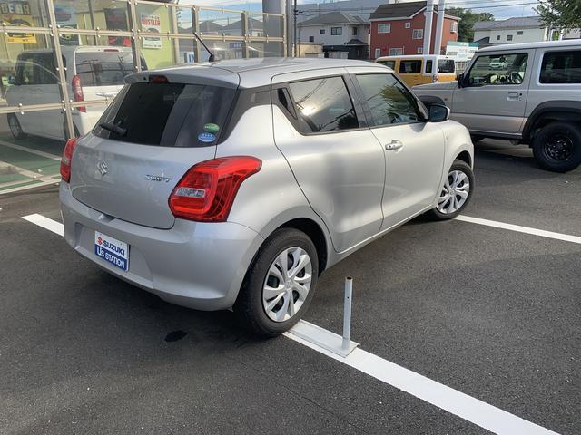 XG オーディオレス 盗難警報装着車 オートエアコン(20枚目)