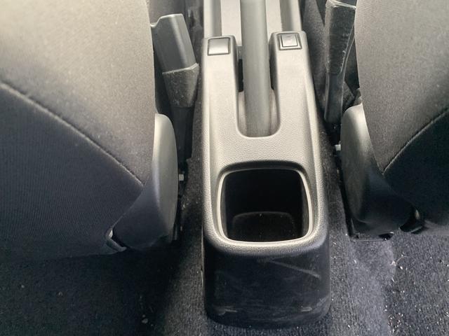 XG オーディオレス 盗難警報装着車 オートエアコン(26枚目)