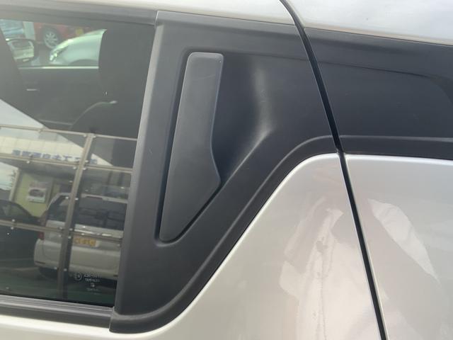 XG オーディオレス 盗難警報装着車 オートエアコン(31枚目)