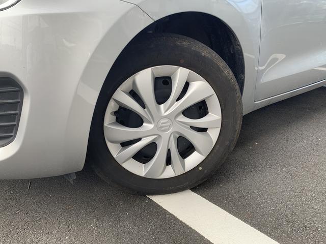 XG オーディオレス 盗難警報装着車 オートエアコン(45枚目)