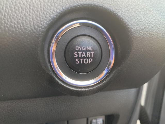 XG オーディオレス 盗難警報装着車 オートエアコン(52枚目)