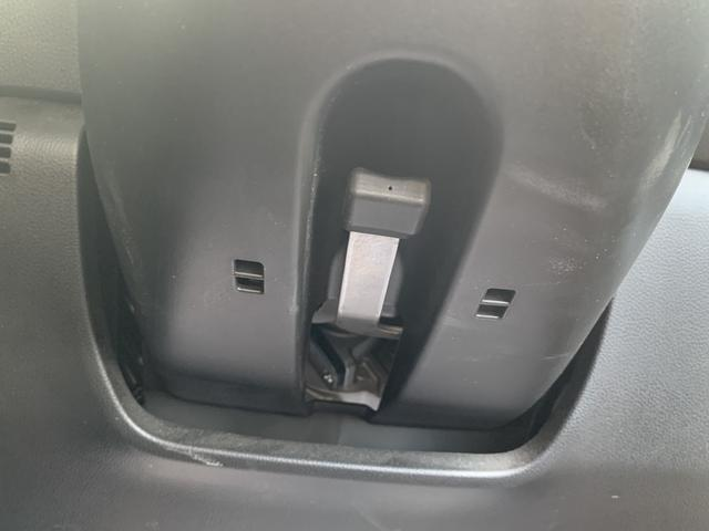 XG オーディオレス 盗難警報装着車 オートエアコン(57枚目)