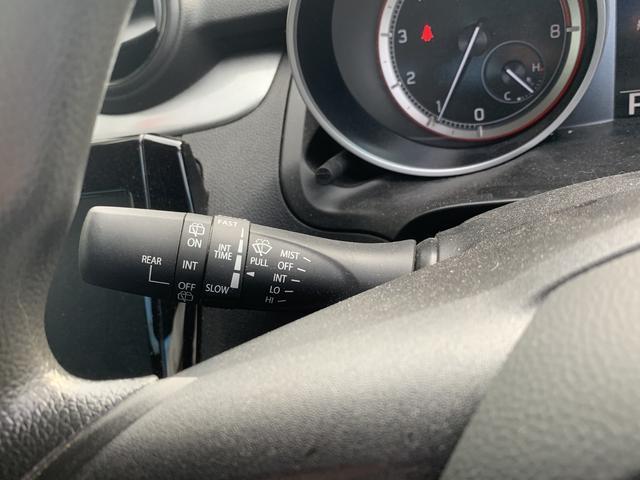 XG オーディオレス 盗難警報装着車 オートエアコン(63枚目)