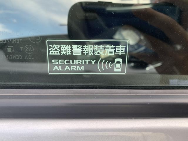 XG オーディオレス 盗難警報装着車 オートエアコン(64枚目)