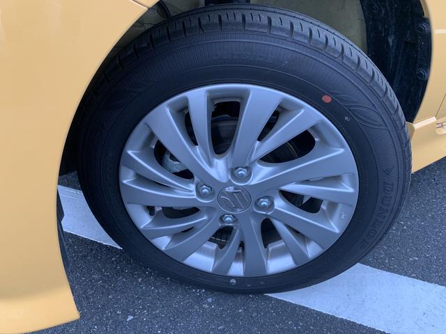 カスタム HYBRID GS 衝突被害軽減ブレーキ 禁煙車(48枚目)
