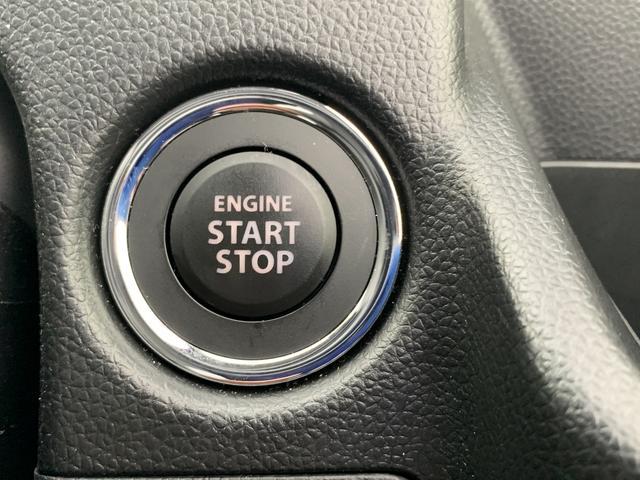 HYBRID FZ 2型 前後衝突被害軽減ブレーキ 新車保証(11枚目)