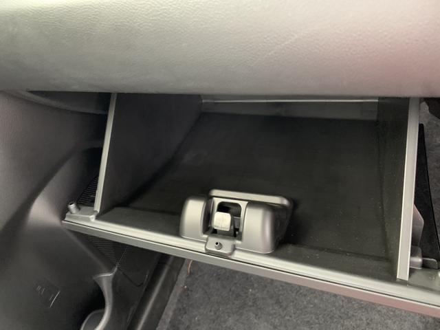 HYBRID FZ 2型 前後衝突被害軽減ブレーキ 新車保証(28枚目)