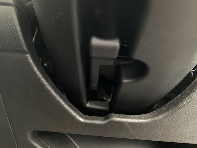 HYBRID FZ 2型 前後衝突被害軽減ブレーキ 新車保証(35枚目)