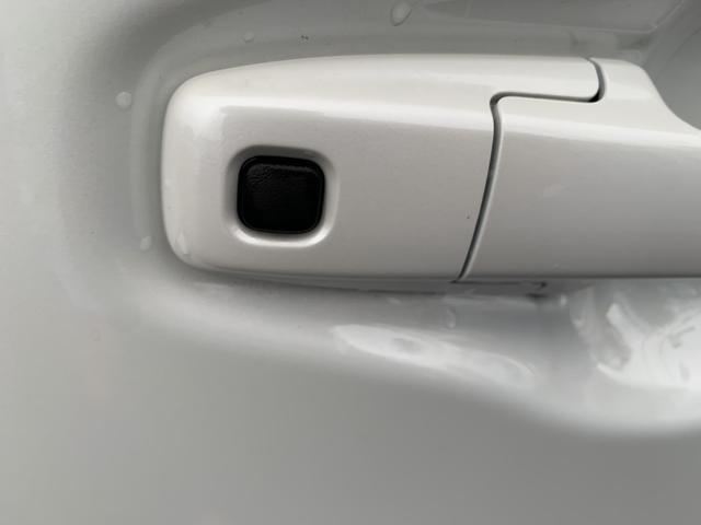 HYBRID FZ 2型 前後衝突被害軽減ブレーキ 新車保証(37枚目)
