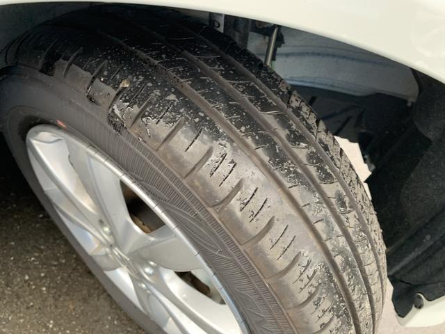 HYBRID FZ 2型 前後衝突被害軽減ブレーキ 新車保証(47枚目)