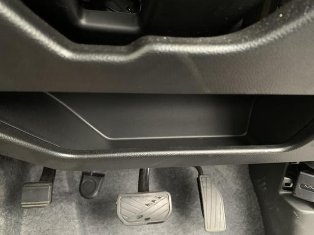 HYBRID FZ 2型 前後衝突被害軽減ブレーキ 新車保証(63枚目)