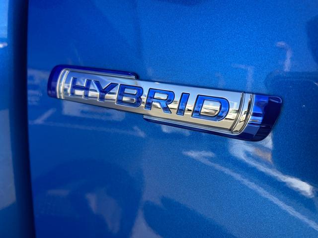 HYBRID MGリミテッド 衝突被害軽減ブレーキ 全方位C(8枚目)