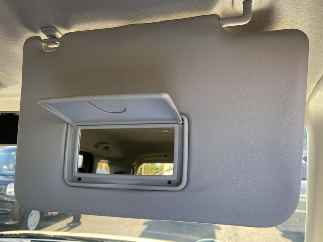 HYBRID G 前後衝突被害軽減ブレーキ 車線逸脱警報機能(23枚目)