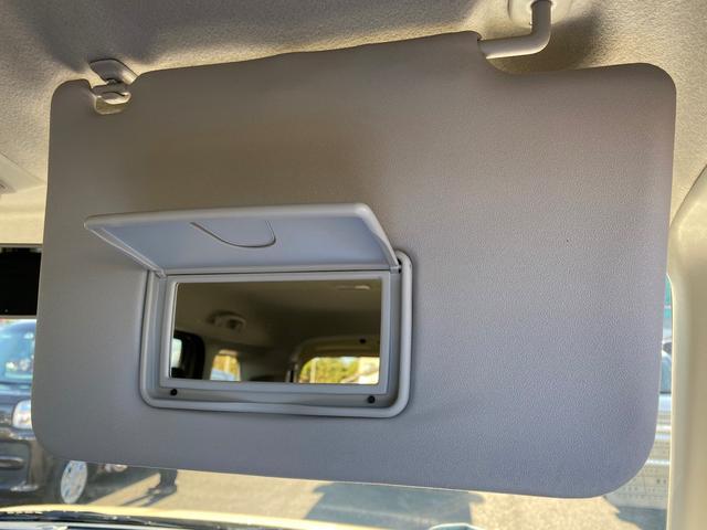 HYBRID G 前後衝突被害軽減ブレーキ 車線逸脱警報機能(46枚目)