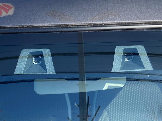 HYBRID G 前後衝突被害軽減ブレーキ 車線逸脱警報機能(3枚目)