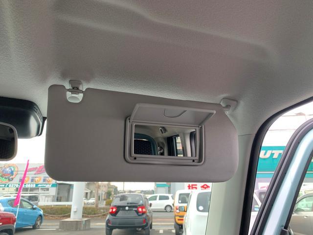 HYBRID X 全方位カメラ付き9インチナビ 新車保証継承(24枚目)