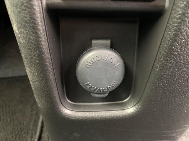 HYBRID X 全方位カメラ付き9インチナビ 新車保証継承(30枚目)