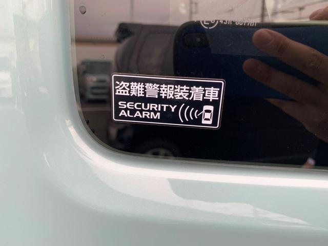 HYBRID X 全方位カメラ付き9インチナビ 新車保証継承(33枚目)