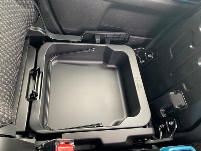 HYBRID X 全方位カメラ付き9インチナビ 新車保証継承(70枚目)