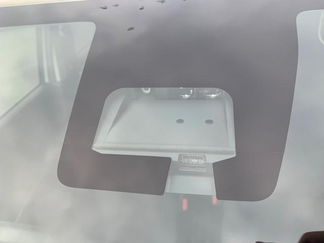 Lリミテッド 2型 前後衝突被害軽減ブレーキ 車線逸脱警報(3枚目)