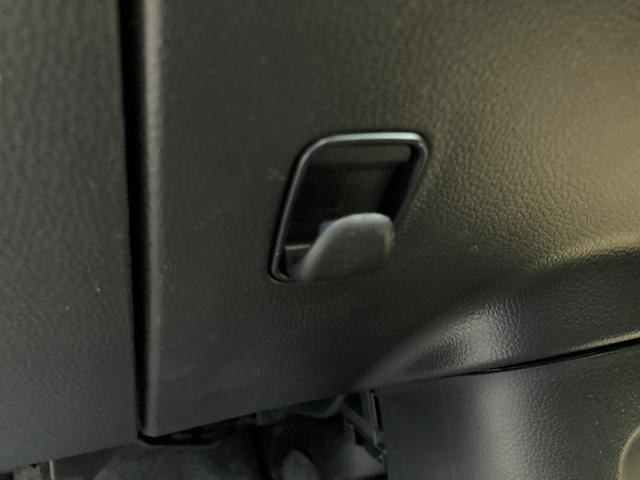 HYBRID FX 2型 前後衝突被害軽減B 車線逸脱警報(74枚目)