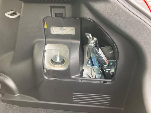 全国のSUZUKI直営ディーラーでアフターメンテナンスが可能!オイル交換・点検など、ご心配ではありませんか?ご納車後、最寄のSUZUKIディーラーをご紹介することもできますので、ご安心ください♪