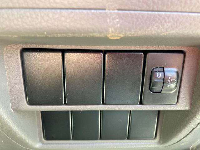 PC 3型 ラジオ 5MT パートタイム4WD バイザー付き(9枚目)