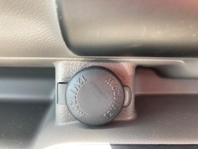 PC 3型 ラジオ 5MT パートタイム4WD バイザー付き(17枚目)
