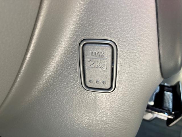 PC 3型 ラジオ 5MT パートタイム4WD バイザー付き(41枚目)