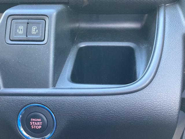 HYBRID SZ MA46S ナビ ETC 全方位モニター(16枚目)