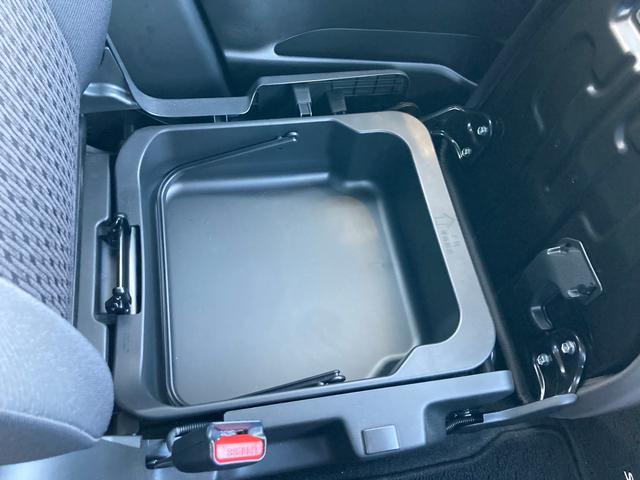 HYBRID SZ MA46S ナビ ETC 全方位モニター(28枚目)