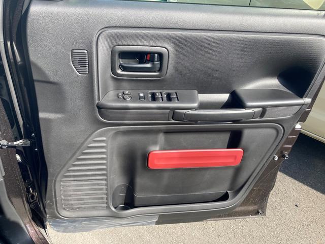 HYBRID G 2型 4WD 衝突被害軽減ブレーキ(53枚目)