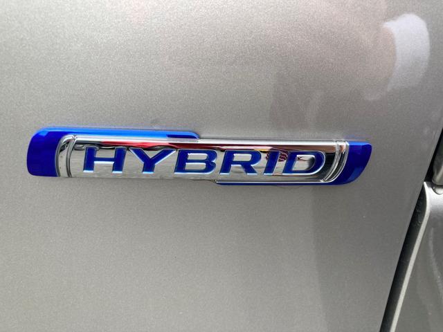 カスタム HYBRID XS 2型 前後衝突被害軽減ブレーキ(9枚目)