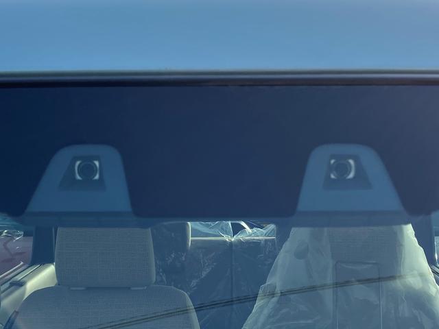 HYBRID X 2型 前後衝突被害軽減B LEDライト(50枚目)