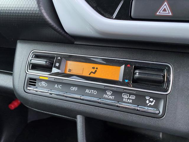 HYBRID Xターボ 全方位カメラ付き9インチナビ(11枚目)