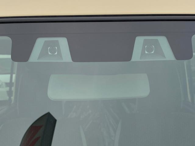 HYBRID Xターボ 全方位カメラ付き9インチナビ(31枚目)
