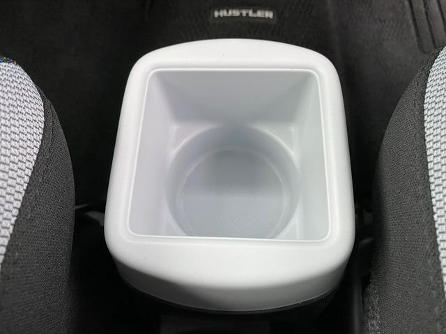 HYBRID Xターボ 全方位カメラ付き9インチナビ(42枚目)