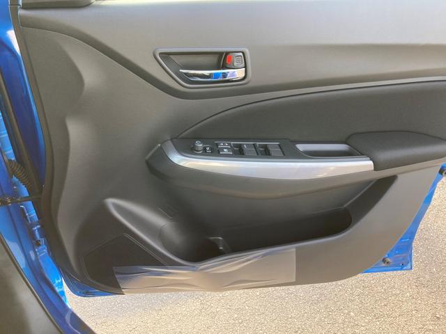 XGリミテッド 登録済み未使用車 スマートキー 横滑り防止(9枚目)