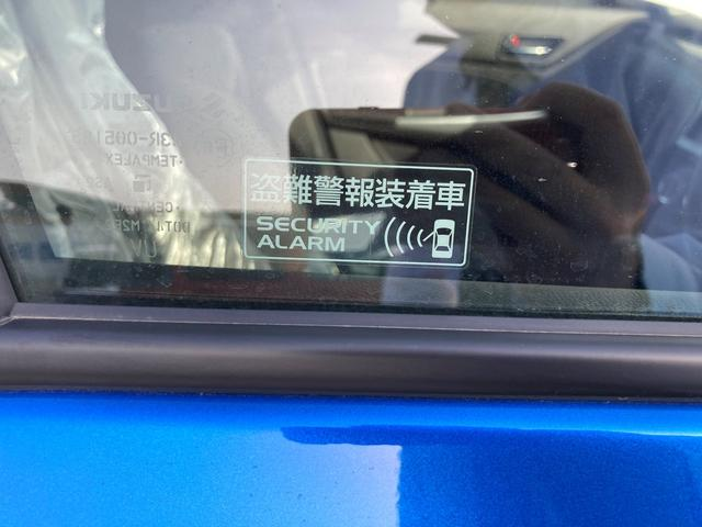 XGリミテッド 登録済み未使用車 スマートキー 横滑り防止(12枚目)