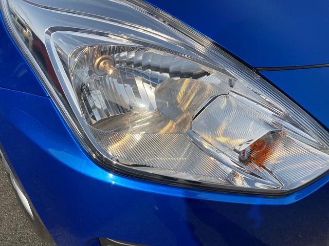 XGリミテッド 登録済み未使用車 スマートキー 横滑り防止(16枚目)