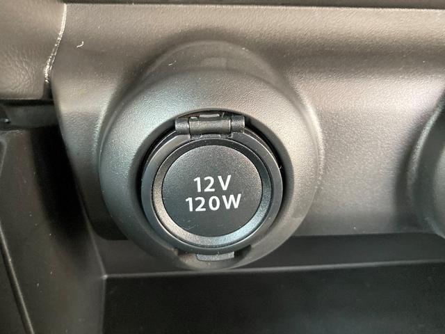XGリミテッド 登録済み未使用車 スマートキー 横滑り防止(17枚目)