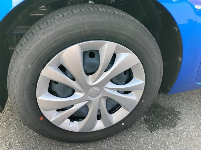 XGリミテッド 登録済み未使用車 スマートキー 横滑り防止(45枚目)